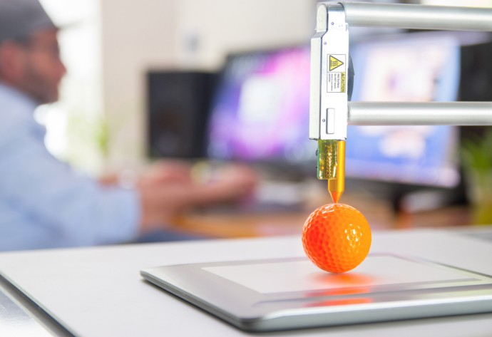5 Facts You Didn't Know About 3D Printers Yet