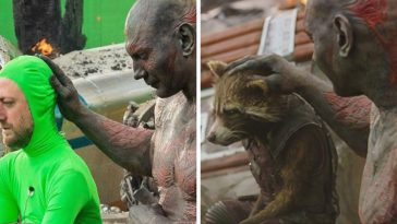 before-after-special-effects