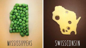 food-puns
