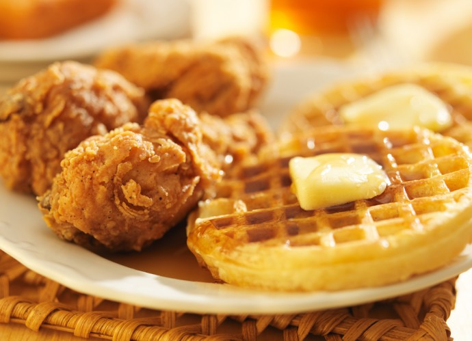 justsomethingco-chicken_and_waffles11-56d984a0c9a2a