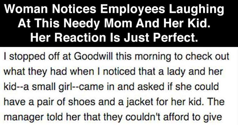 woman-mom-kid-ft