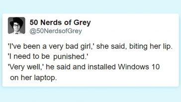 50-nerds-of-grey