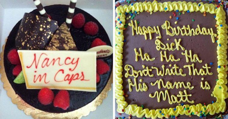cake-decorators