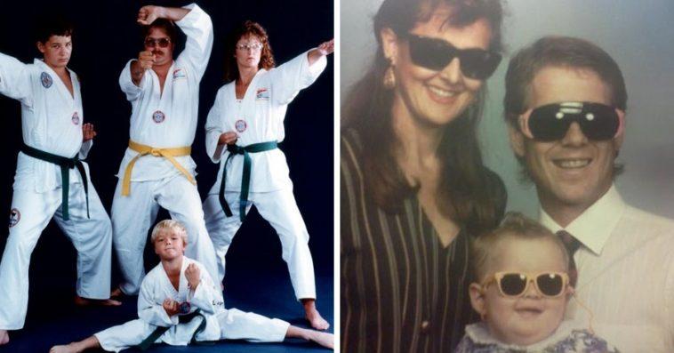 hilarious-family-photos