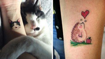 pet-inspired-tattoos