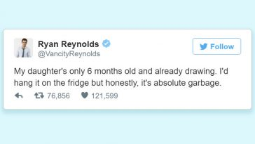 ryan-reynolds-tweets