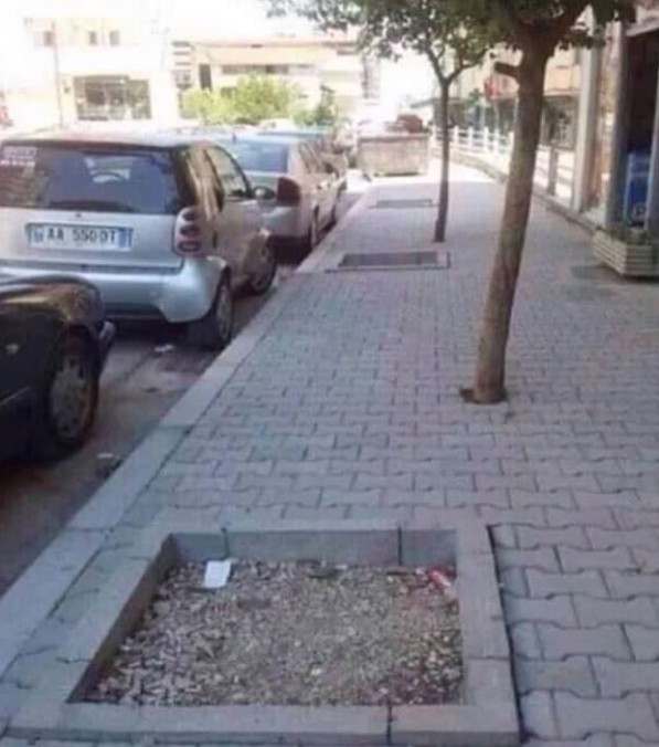 22 Times People Didn't Get Paid Enough For Their Job. #6 Is The Worst Ever!