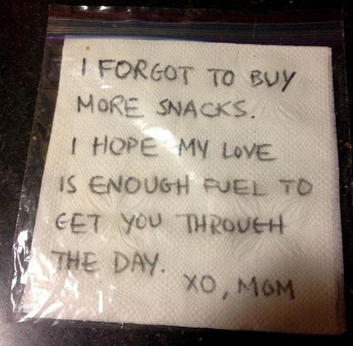 24 Parents Who Outsmarted Their Kids In The Funniest Ways Ever. #5 Made My Day LOL!