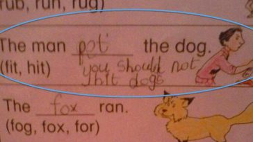 28-hilarious-proofs-that-some-kids-are-always-a-step-ahead-8-is-a-genius