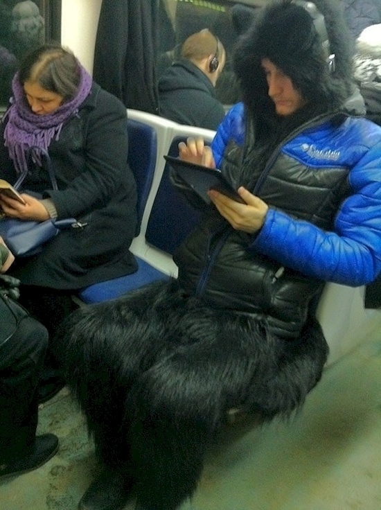 Of The Weirdest Things That Can Only Happen In Russia Is - 29 weirdest things happen russia 4 just hilarious