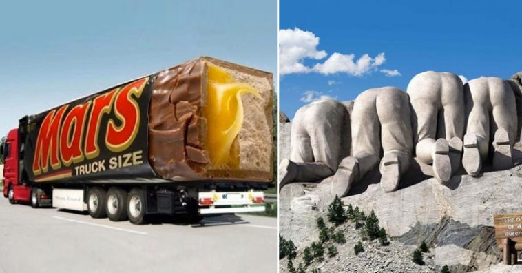 clever-ads