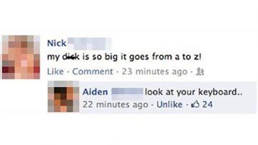 facebook-fails