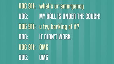 10-hilarious-conversations-dogs-have-dial-911