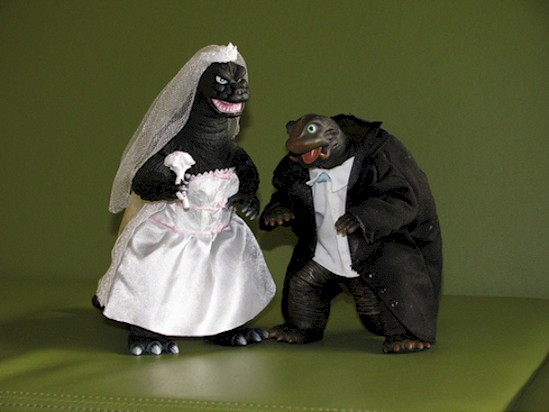 worst wedding cake toppers worst wedding cake toppers www pixshark images 27654