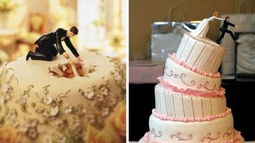 16-hilariously-creative-wedding-cake-toppers