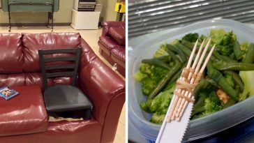 24-diy-fails-too-brilliant-to-be-wrong