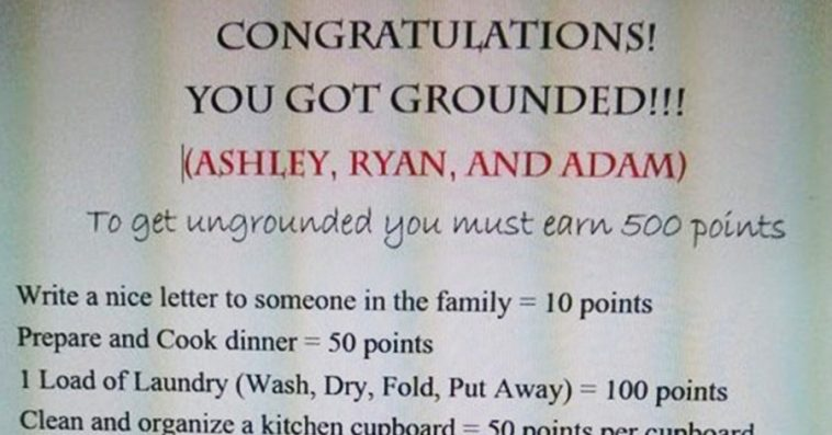 24-parents-outsmarted-kids-funniest-ways-ever