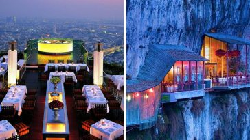 32-of-the-most-beautiful-restaurant-views-in-the-world