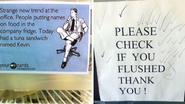 hilarious-passive-aggressive-office-notes