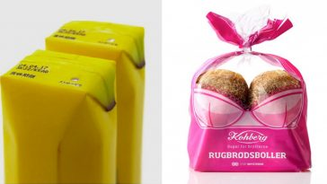 18-brilliant-packaging-designs