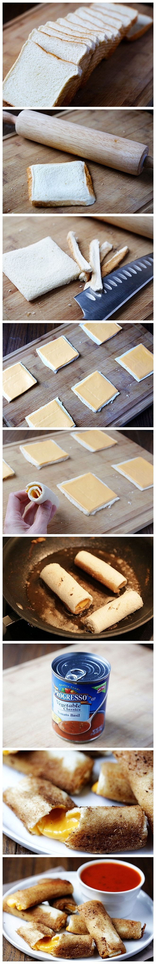 24 Brilliant Food Hacks That Will Change The Way You Cook. Thank Me Later For #9!