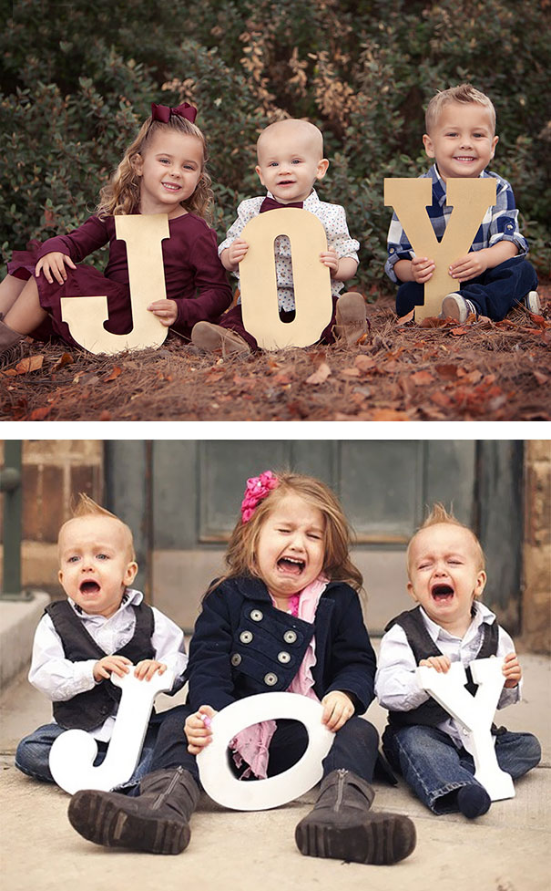 Hilarious Baby Photoshoot Pinterest Fails Made My Entire - 24 hilarious baby photoshoot pinterest fails 9 made my entire day