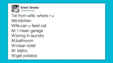 30-hilarious-husband-tweets-that-perfectly-sum-up-marriage