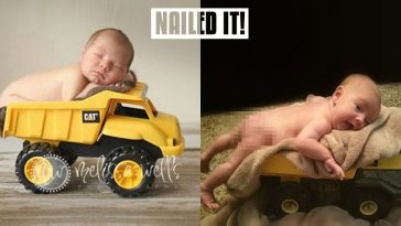 baby-pinterest-fails-ft2
