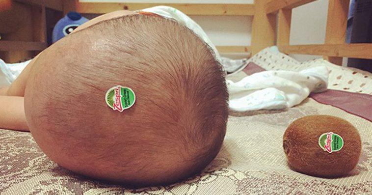 dads-nailing-parenting