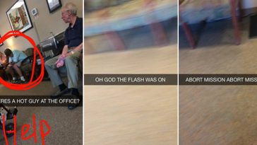 hilarious-snapchats