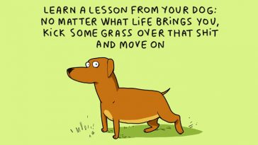 10-illustrations-that-every-dog-owner-will-understand