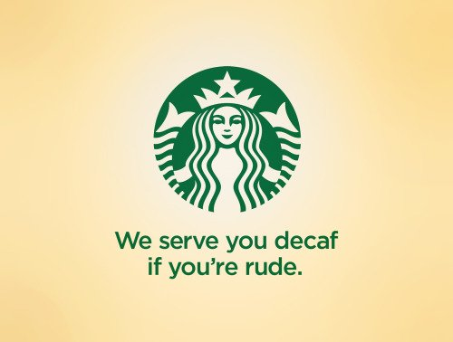 27 Funny Brand Slogans That Are Way More Accurate Than The Original Ones
