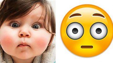 babies-emojis