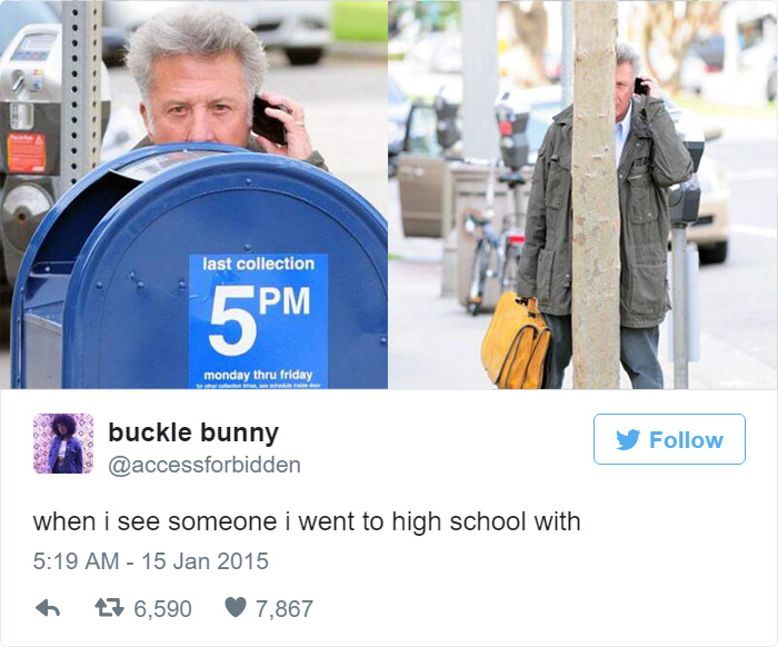 Hilarious Tweets Depicting The Struggles Of People In Their S - 20 hilariously relatable pictures that perfectly sum up life 10 is so true it hurts