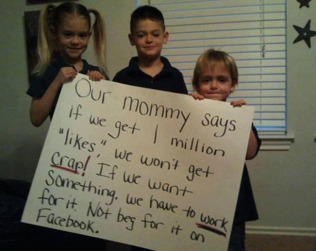 18 Badass Moms Who Are Totally Winning At Parenting