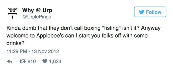 19 Hilarious Tweets That End In A Totally Unexpected Way