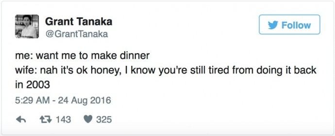 Hilariously Relatable Tweets That Perfectly Describe The - 22 pictures that perfectly sum up the struggle that is life