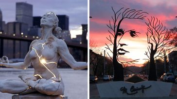 24-creative-sculptures-ever-made