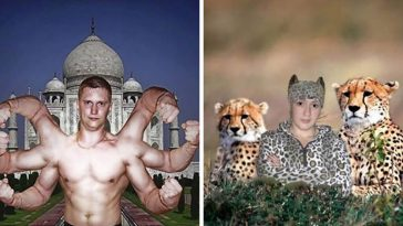 24-hilarious-profile-picture-fails-from-russian-social-networks-that-will-make-you-cringe