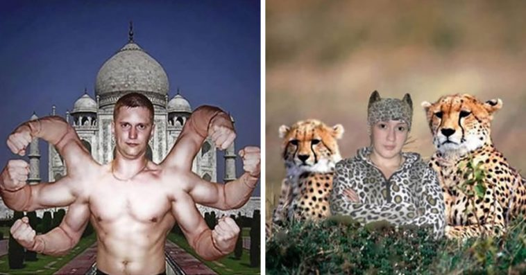 Hilarious Profile Picture Fails From Russian Social Networks - 24 hilarious profile picture fails from russian social networks that will make you cringe
