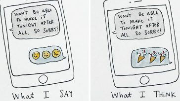 24-hilariously-honest-illustrations-perfectly-depict-adulthood