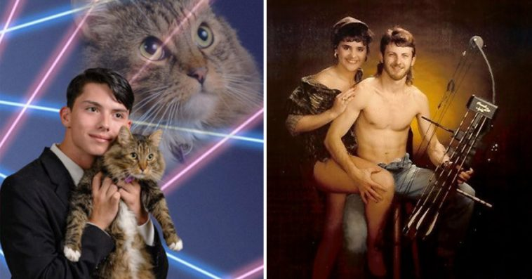 26-hilarious-low-budget-photoshoot-fails-that-will-make-you-cringe