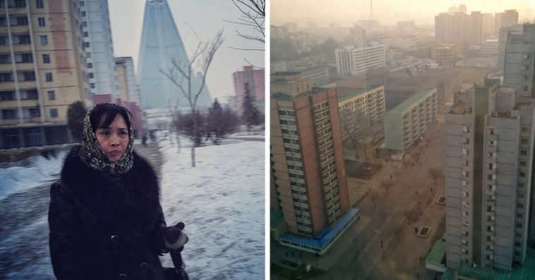 41-uncensored-instagrams-from-north-korea-by-david-guttenfelder