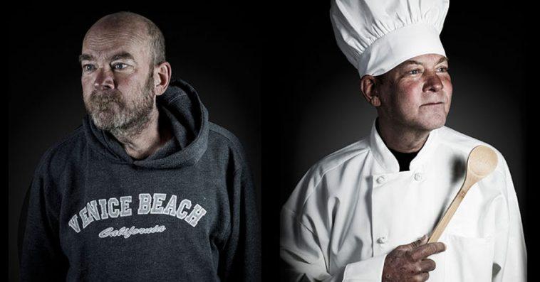 photographer-portrays-homeles-dressed-dream-careers