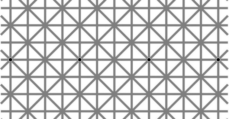 this-12-black-dot-illusion-is-blowing-the-internets-mind-can-you-see-the-dots-all-at-once