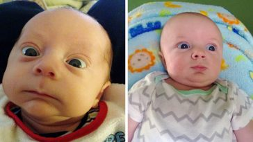 15-hilarious-photos-babies-proving-gotta-go-gotta-go