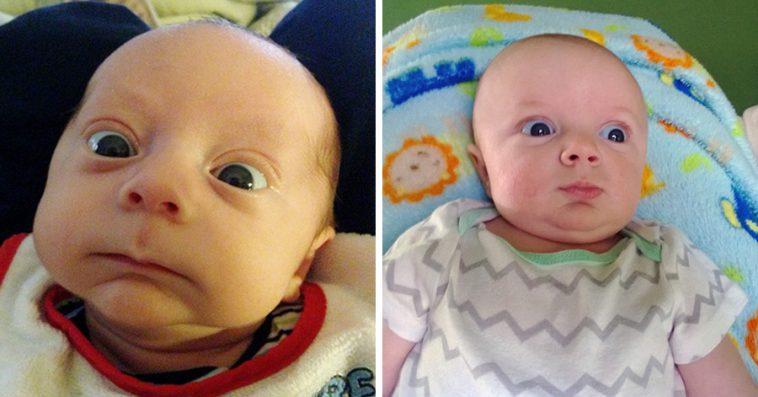Hilarious Photos Of Babies Proving That When You Gotta Go You - 15 hilarious photos babies proving gotta go gotta go