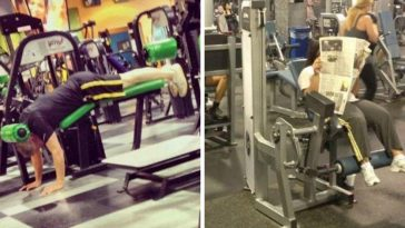 23-hilarious-gym-fails-will-make-cringe-hard