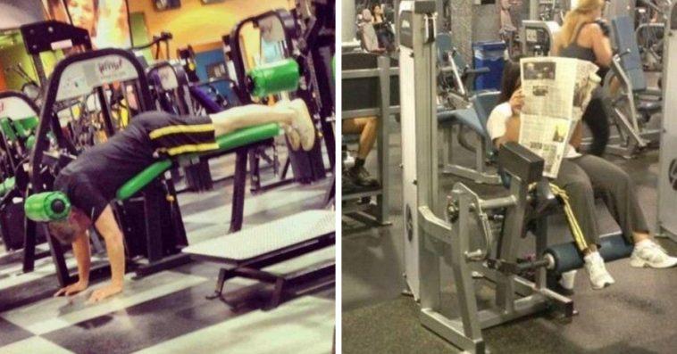 23-hilarious-gym-fails-will-make-cringe-hard