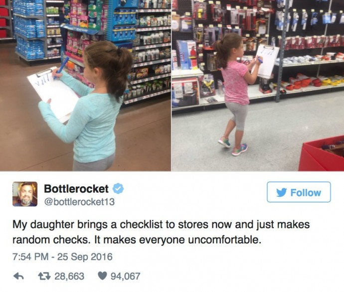 24 Hilarious Picture Tweets That Will Make You Just Laugh No Matter What